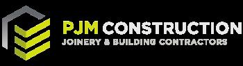 PJM Construction NW Ltd